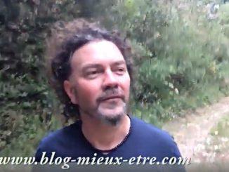 Blog-mieux-etre_bonus