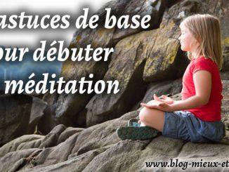 meditation-3-astuces-bases-bme