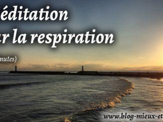 meditation-respiration-1