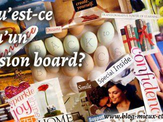 visionboard1