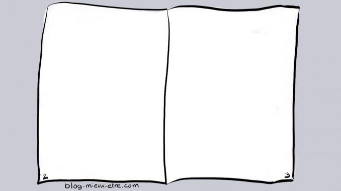 bue - bullet journal