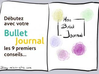 bulletjournal-1re