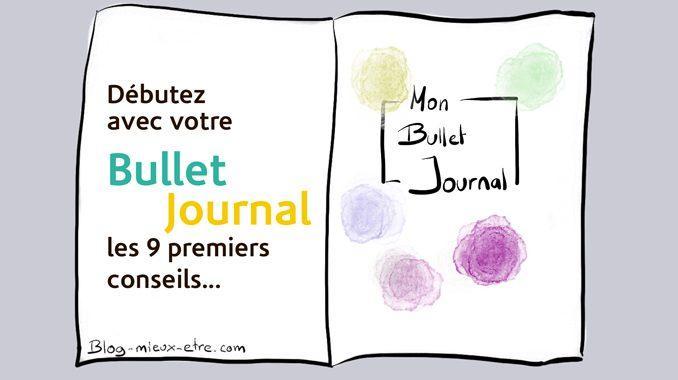 bulletjournal-1re
