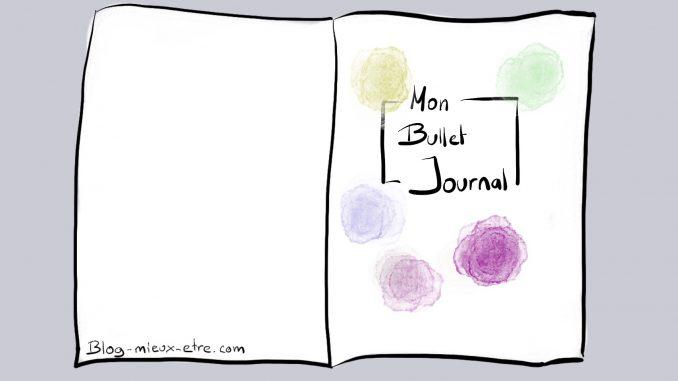 bulletjournal1