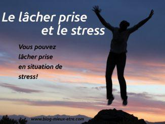 lacherprisestress