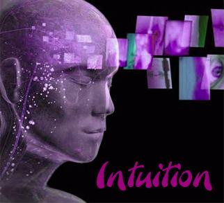 alr_intuition-1