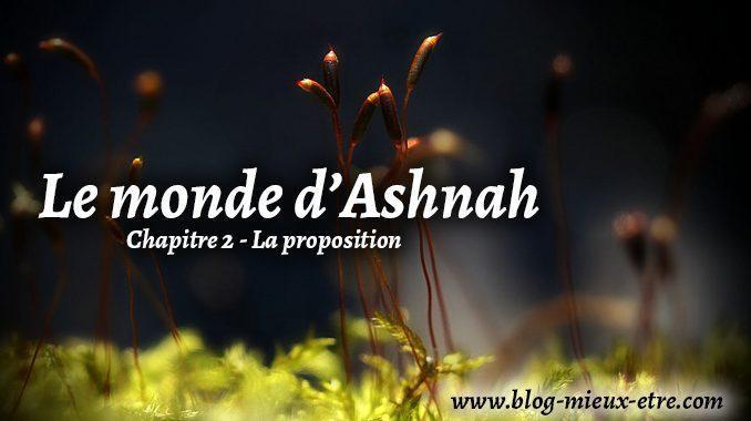 MondedAshnah2