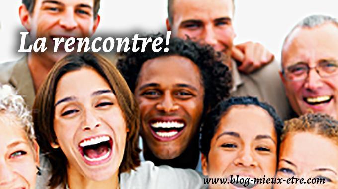 site de rencontre gratuit sans email rencontre sur facebook gratuit