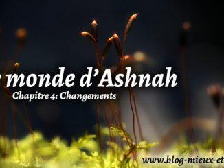 bme - Monde d'Ashnah 4
