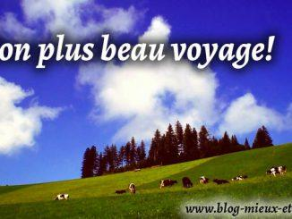 bme-Monplusbeauvoyage0