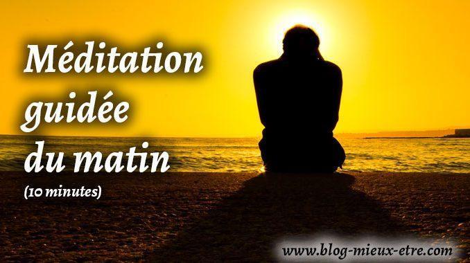 bme-meditationmatin1