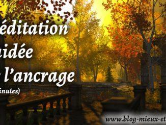 bme meditationancrage2