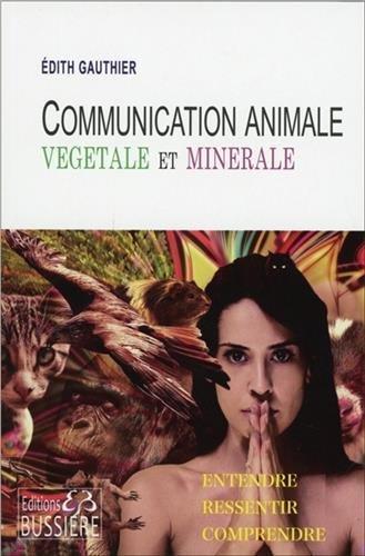 EG CommunicationAnimale