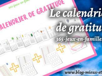 bme-calendrier de gratitude