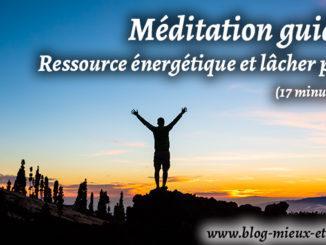 bme meditation ressourceenergetique