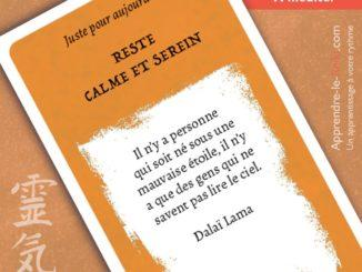 ALR-citations-Reiki- apprendre-le-reiki.com