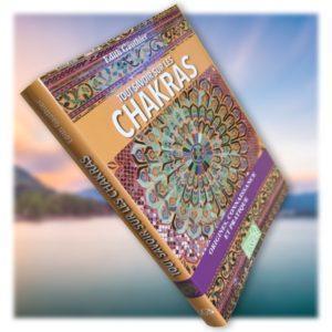 ALR-livre-tout savoir sur les chakras - Edith Gauthier