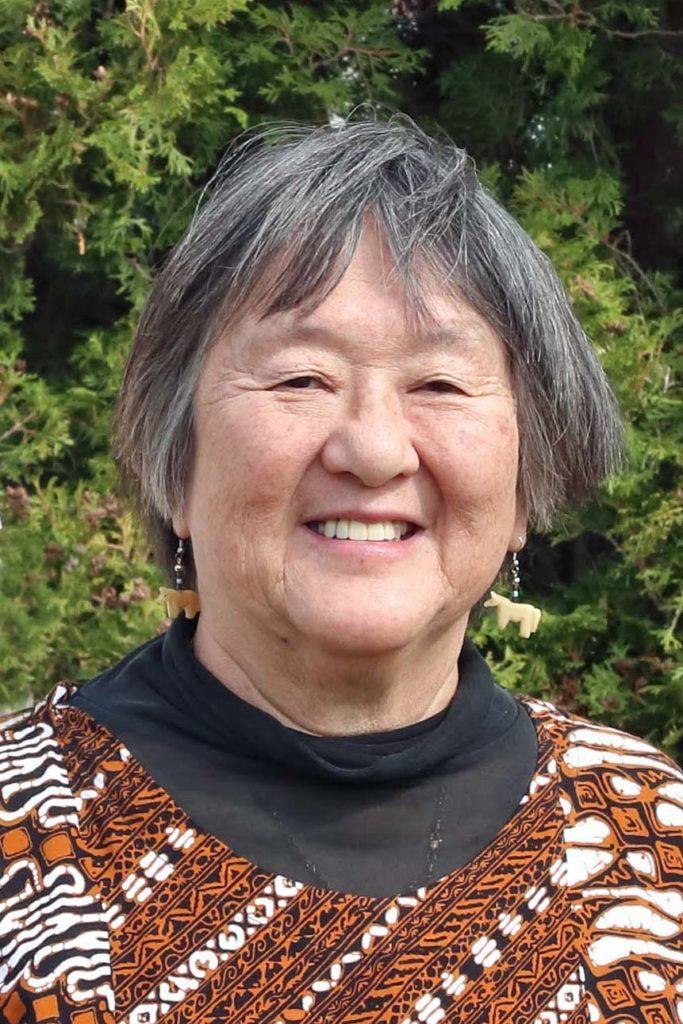 ALR IMG 2284 Phyllis Furumoto 1