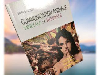 ALR - Communication Animale