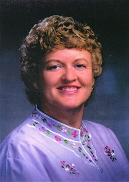 Barbara Weber Ray