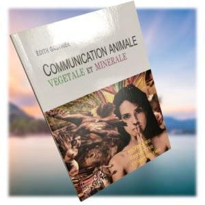 ALR - Communication Animale