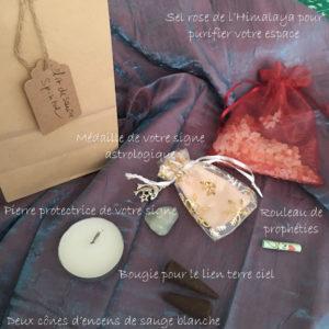 ALR - kit de survie spirituel