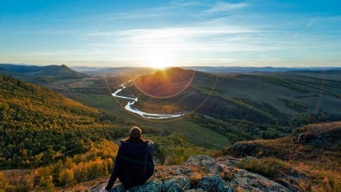 Méditation pour réduire le stress